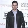 Wilmer Valderrama joins cast of NCIS-Image1