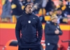 Steelers' Joey Porter to plead guilty to fracas citations-Image1