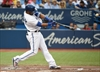 Jays use long ball to beat Orioles 6-5-Image1