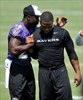 Ravens' Rice: His actions 'totally inexcusable'-Image1