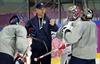 AP Source: Sabres interviewed ex-Penguins coach Dan Bylsma-Image1