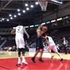 Raptors 905 vs. Greensboro