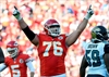 Chiefs' doc-to-be Duvernay-Tardif gets big-money extension-Image1