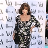 Joan Collins: I'll help Cliff Richard cope with grief over sister-Image1