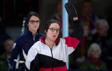 Ontario wins women's curling gold at CWG-Image1