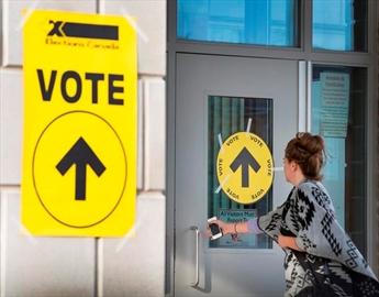 The summer of electoral reform: a recap-Image1