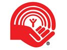 United Way surpasses $6.8 million goal
