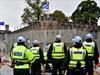 NATO plans response to cyberattacks-Image1