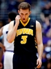 Young Hawkeyes suffering through growing pains-Image1