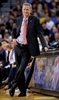 Golden State's Steve Kerr wins Coach of the Year-Image3