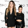 Khloe Kardashian pays birthday tribute to older sister-Image1