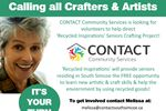 Volunteers needed for South Simcoe seniors' art program