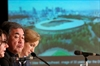 Tokyo to propose moving more venues for Olympics-Image1