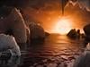 TRAPPIST-1f