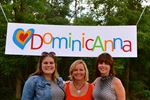Strabane entrepreneur boosts Dominican women
