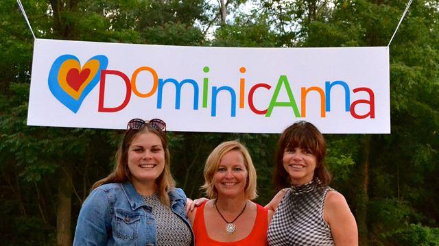 Strabane entrepreneur boosts Dominican women