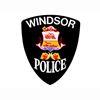 Windsor Police: 4 arrested, loaded shotgun seized