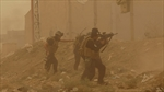Islamic State suicide attacks in Iraq's Anbar kill 17 troops-Image1