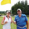Aces for North Halton members