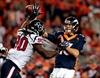 Broncos whole again after ending 2-game slide vs. Texans-Image1