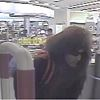 Shoppers robber