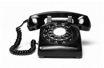 Hazel calling?
