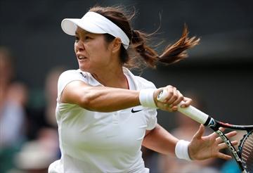 2-time Grand Slam winner Li Na retires from tour-Image1