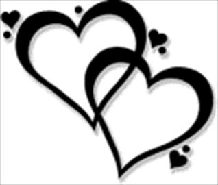 eloian alexander lifenews ca Wedding Clip Art wedding invitation clip art download