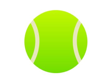 Local tennis news