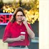 Bruce Jenner's son slams Jamie Foxx-Image1