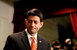 House sets risky health care vote after Trump demands it-Image24