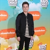 Charlie Puth was star struck when he first met Harry Styles-Image1