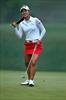 Minjee Lee wins LPGA Tour's Kingsmill Championship-Image1