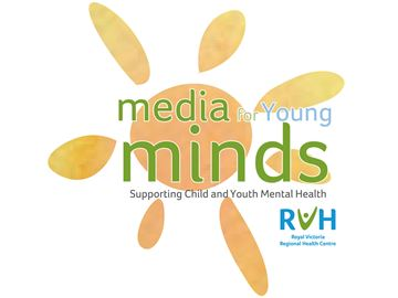 Media for Young Minds