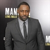 Idris Elba 'splits from girlfriend' -Image1