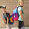 North Simcoe parents capture students' first day of school