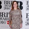 Geri Horner: 'Mel B carried Spice Girls' Olympic performance'-Image1