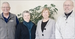 Hospice palliative care services in Lanark County join forces– Image 1