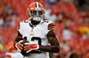 NFL suspends Browns star WR Gordon for 2014 season-Image1