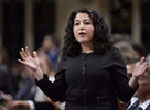 Monsef to introduce democratic reform bill-Image1