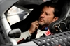 Tony Stewart back at the track, looking to heal-Image1