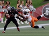 Burris leads Redblacks over Lions 27-16-Image1