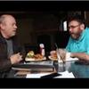 The Dornoch Tap & Grill