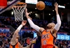 Westbrook scores 41 in triple-double as Thunder top Pelicans-Image4