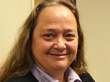 web Rev. Christina Paradela