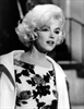 Group sues over demolition of Marilyn Monroe's one-time home-Image1