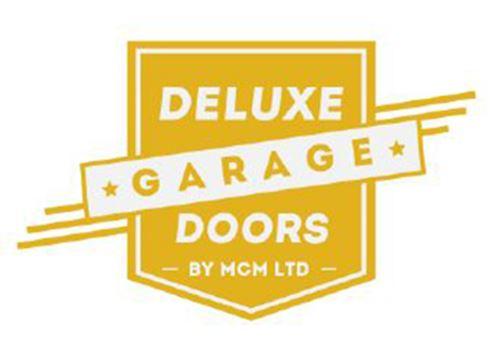 Deluxe Garage Doors By Mcm Insidehalton Com