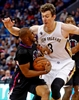 Griffin, Paul lead Clippers past Pelicans 114-96-Image1