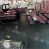 Surveillance video Coachlite Roller Gardens