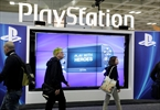 PlayStation, Xbox outages spark debate over hacker claims-Image1